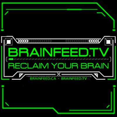 BRAINFEED.TV | BREAK FREE – JOIN THE INITIATIVE!
